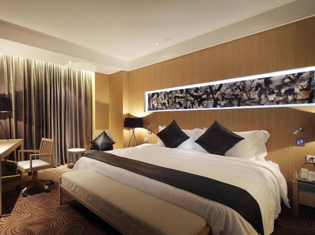 澳斯特酒店