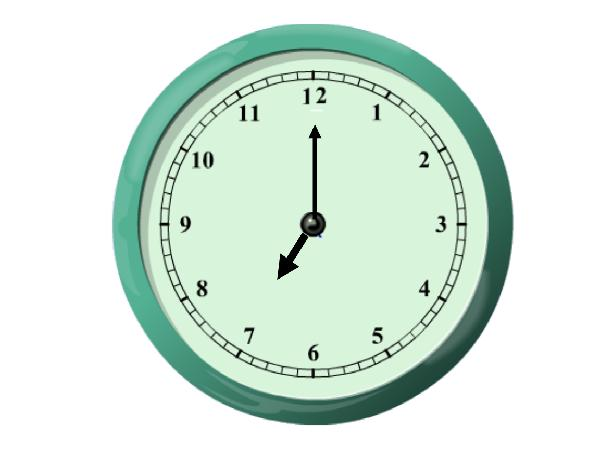 格拉苏蒂手表