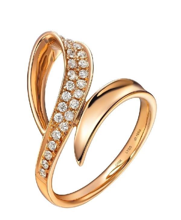 诺诺珠宝小饰品