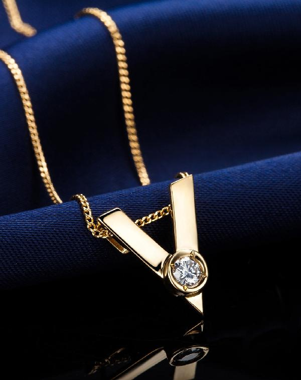 铂晶尔曼水晶饰品