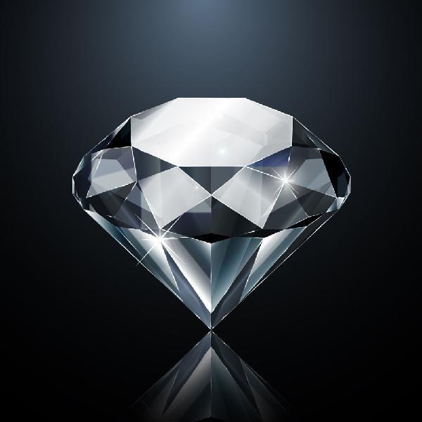 金艺华珠宝钻石