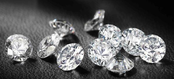 普林尼钻石