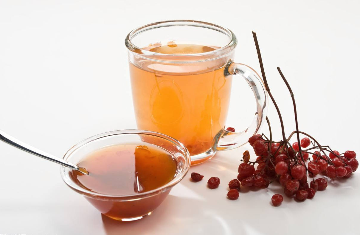 热麦喜奶茶 为您打开财富之门