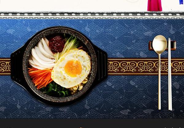 深圳赚钱的几样餐饮小吃