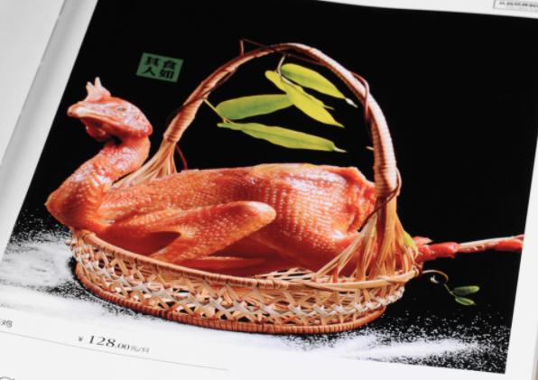 布莱恩炸鸡店,知名度极高的韩式炸鸡