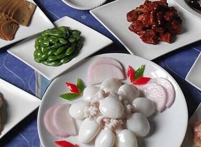 开业日销就破万,看深圳总代理如何掘金餐饮市场?