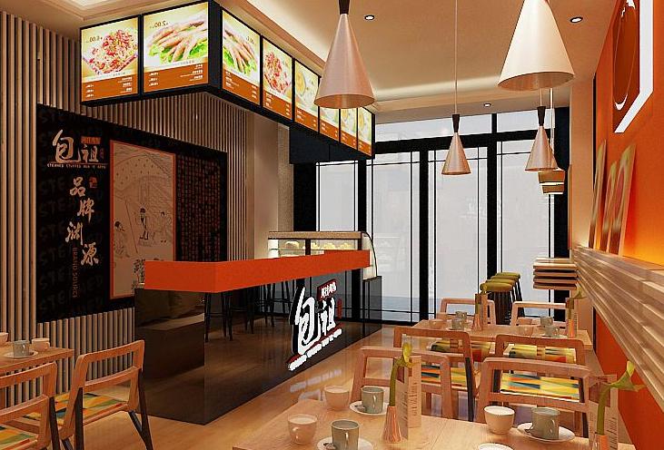 品牌升级发布会 CFA餐连盟以真使命助力中国餐饮连锁发展