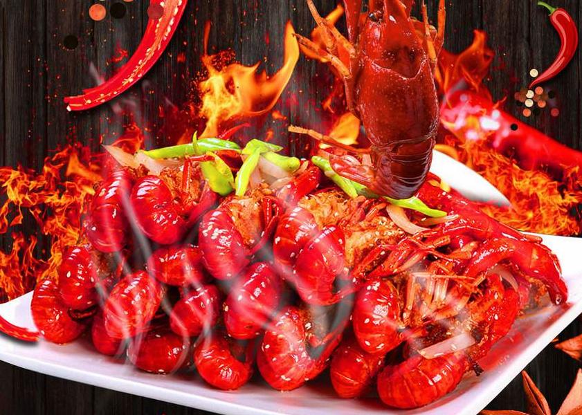 CCFA新消费论坛—2020中国连锁餐饮峰会日程安排