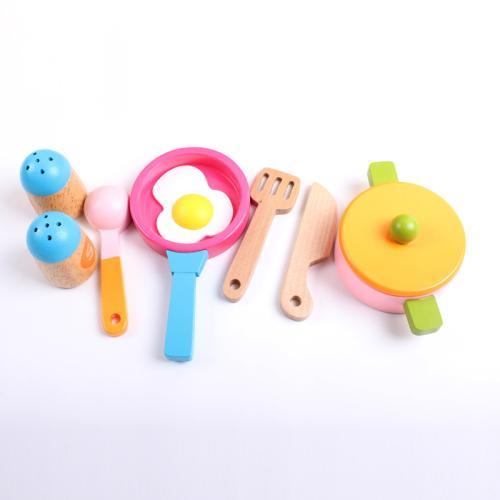 幼比智儿童玩具