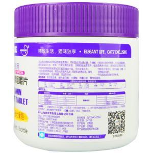 核美康态素多维复合纤维粉