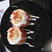 秋田和食日式料理
