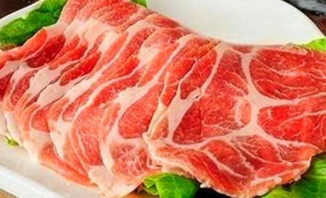 中渝纸上烤肉