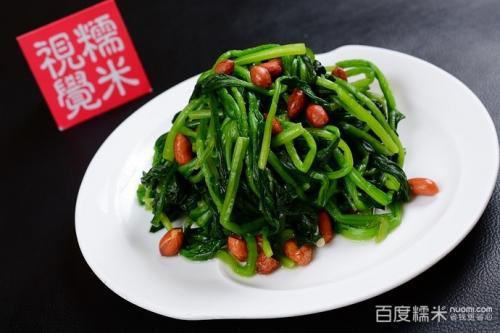 蜀湘缘烤鱼