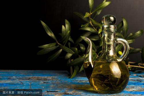 捷纳初榨橄榄油