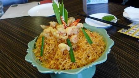 泰荷牌泰国莲子粥