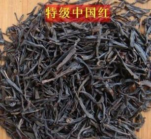 凤羽号茶叶