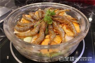食鼎轩涮烤