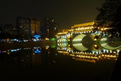 高记重庆盆盆虾