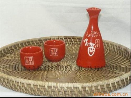 茗瓷园茶业