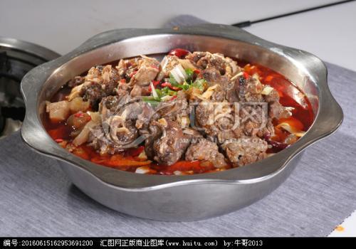 巴香韵中餐