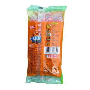 豫川香休闲食品