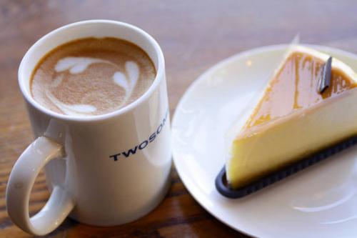 Jt甜品奶茶糕点