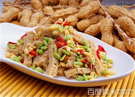 微利鲜鱼庄火锅