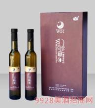 九加红酒业
