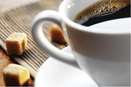 研磨时代咖啡