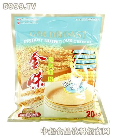 九州金味源休闲食品