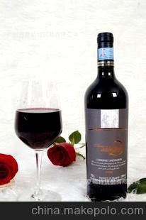 夏朗特阿利维葡萄酒