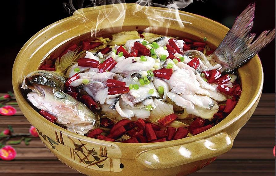 """美食新宠""""米字旁韩国料理""""引领市场"""
