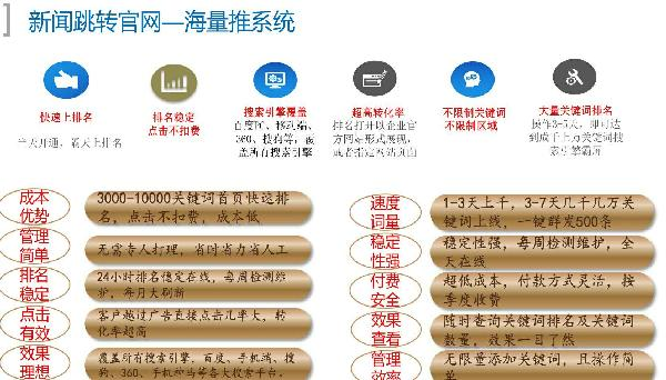 投资蜀九香火锅代理本钱剖析!县城加盟蜀九香火锅前景怎样样?