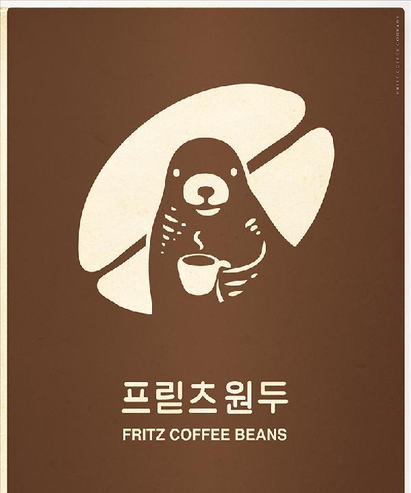 多元化产品 每天咖啡更受消费者喜欢